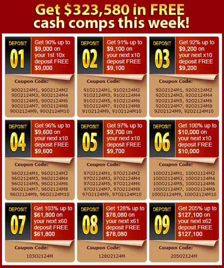 online casino list extra gold