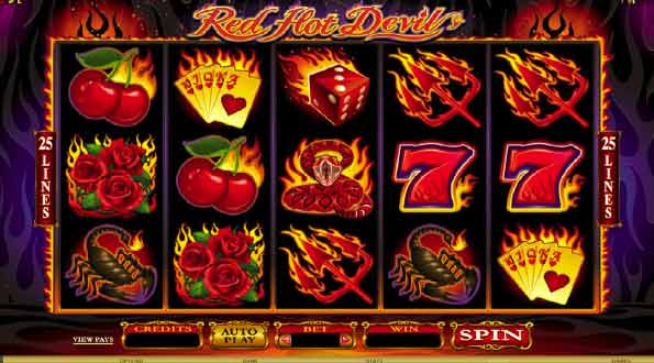 Roulette Benefit – Online Casinos To Play Online - Tuscolo Online