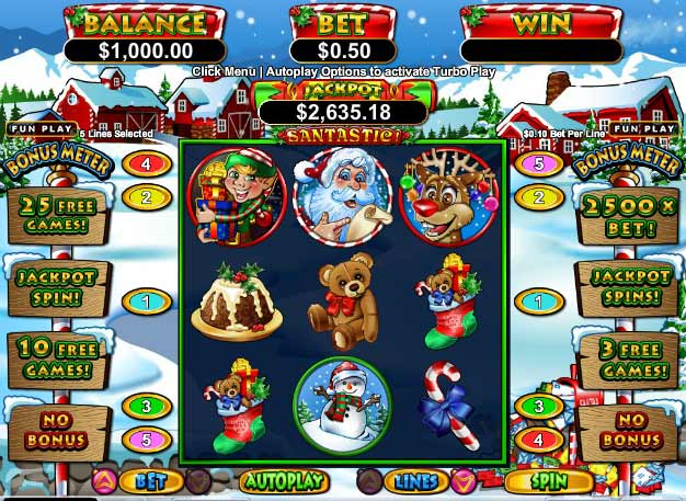 Temple Cats Slot Machine - Play for Free in Your Web Browser