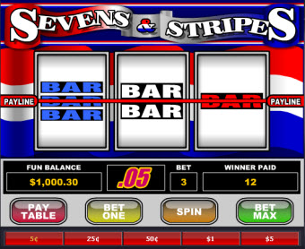 sevens-stripes-slot.jpg