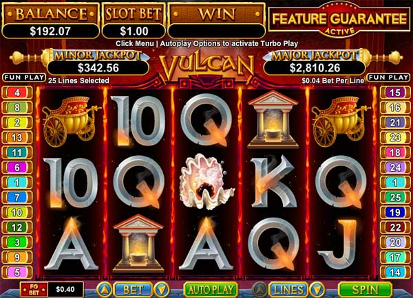 Dream Run™ Slot Machine Game to Play Free in Realtime Gamings Online Casinos