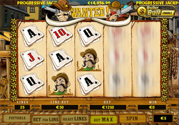 honey money slots online